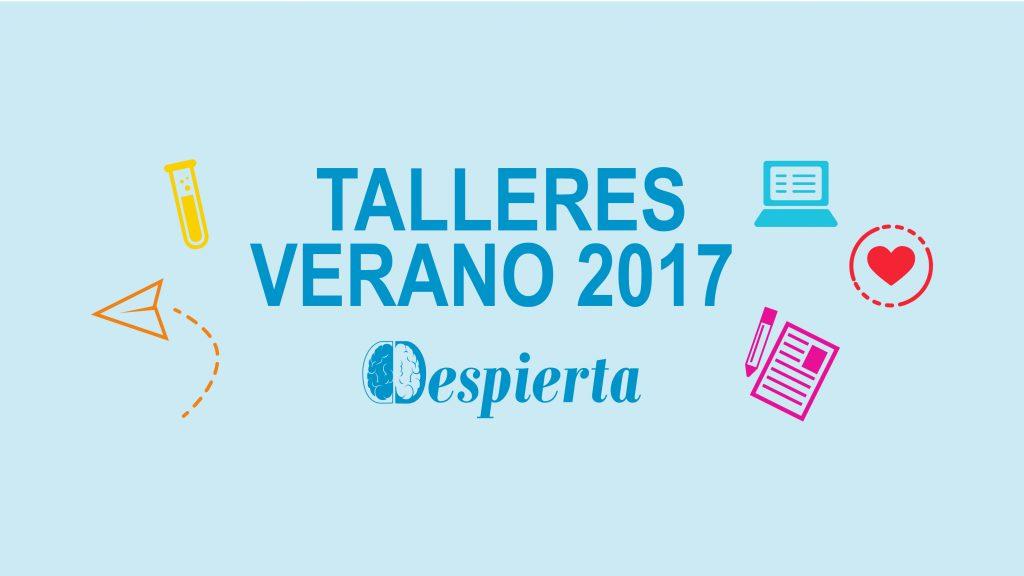 talleres-verano-despierta-2017-altas-capacidades