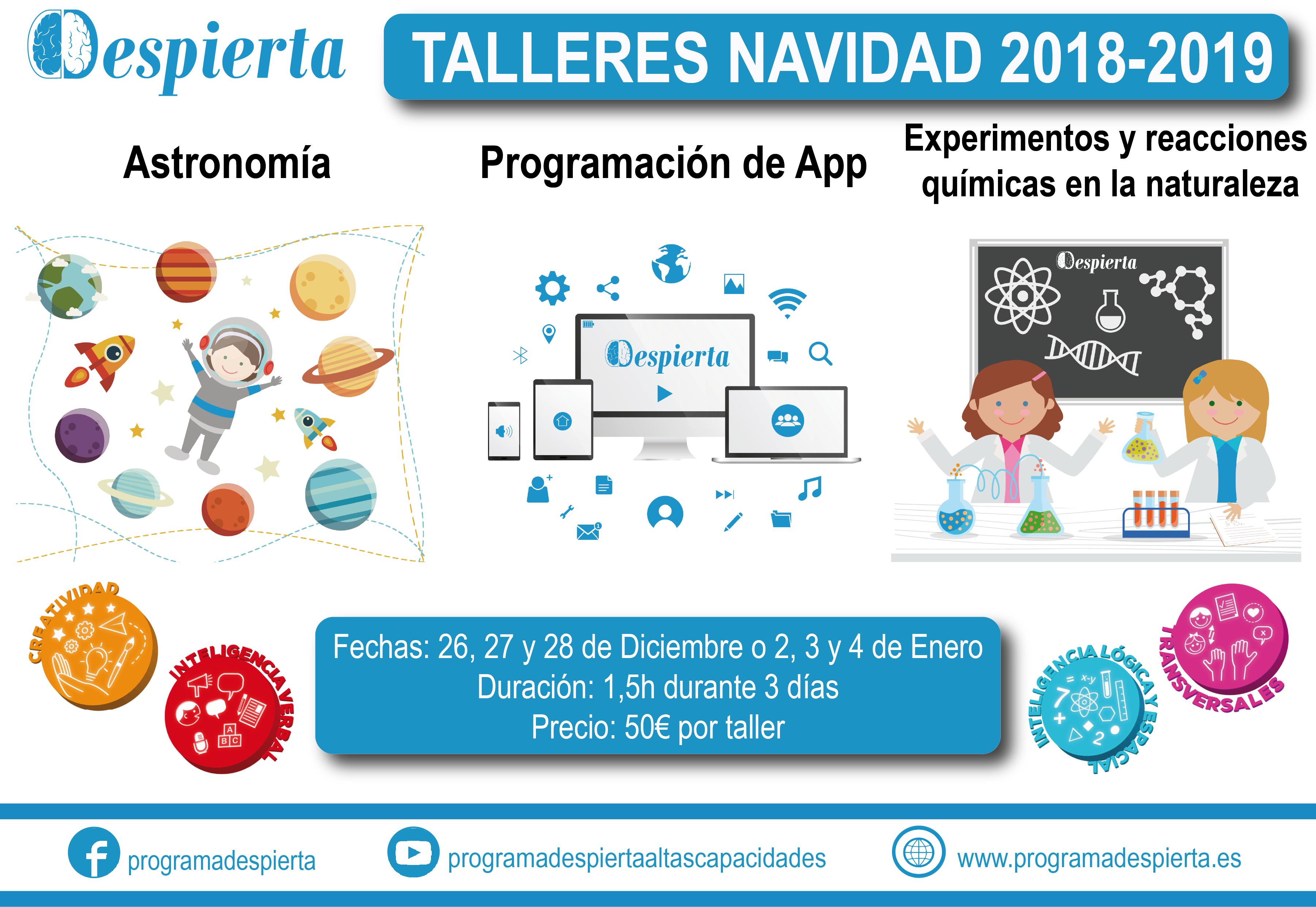 flyer navidad 2018-2019-PNG