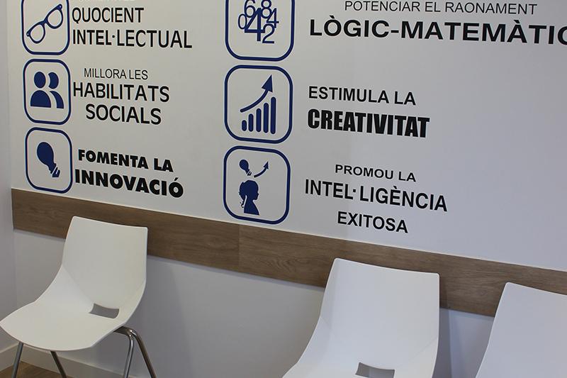 Centre-Despierta-en-Sant-Cugat